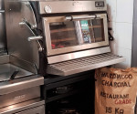 #pira80luxed by piraovens in Barcelona