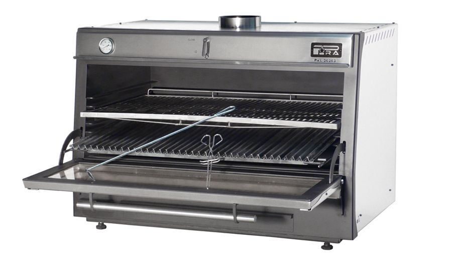charcoal-oven-pira-120-lux-3