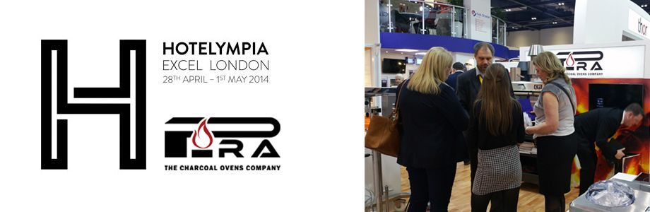 banner-hotelympia